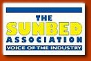 Click to go to the Sunbed Association Org